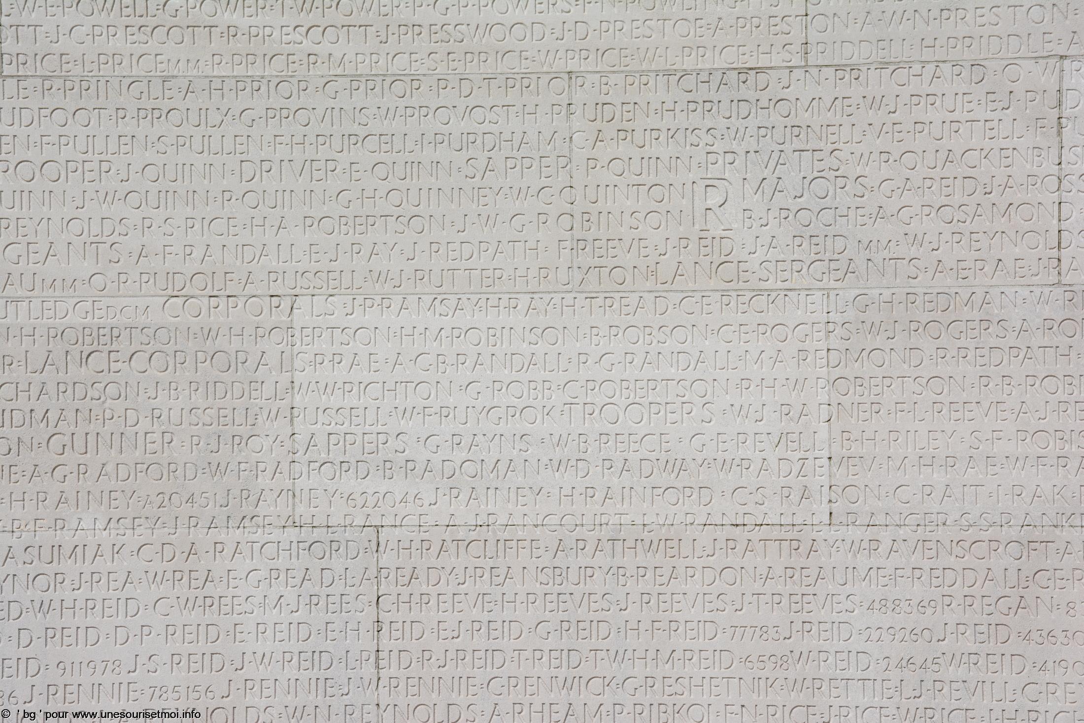 honneur-aux-morts-premiere-guerre-mondiale-parc-et-memorial-canadien-de-vimy-62580_8