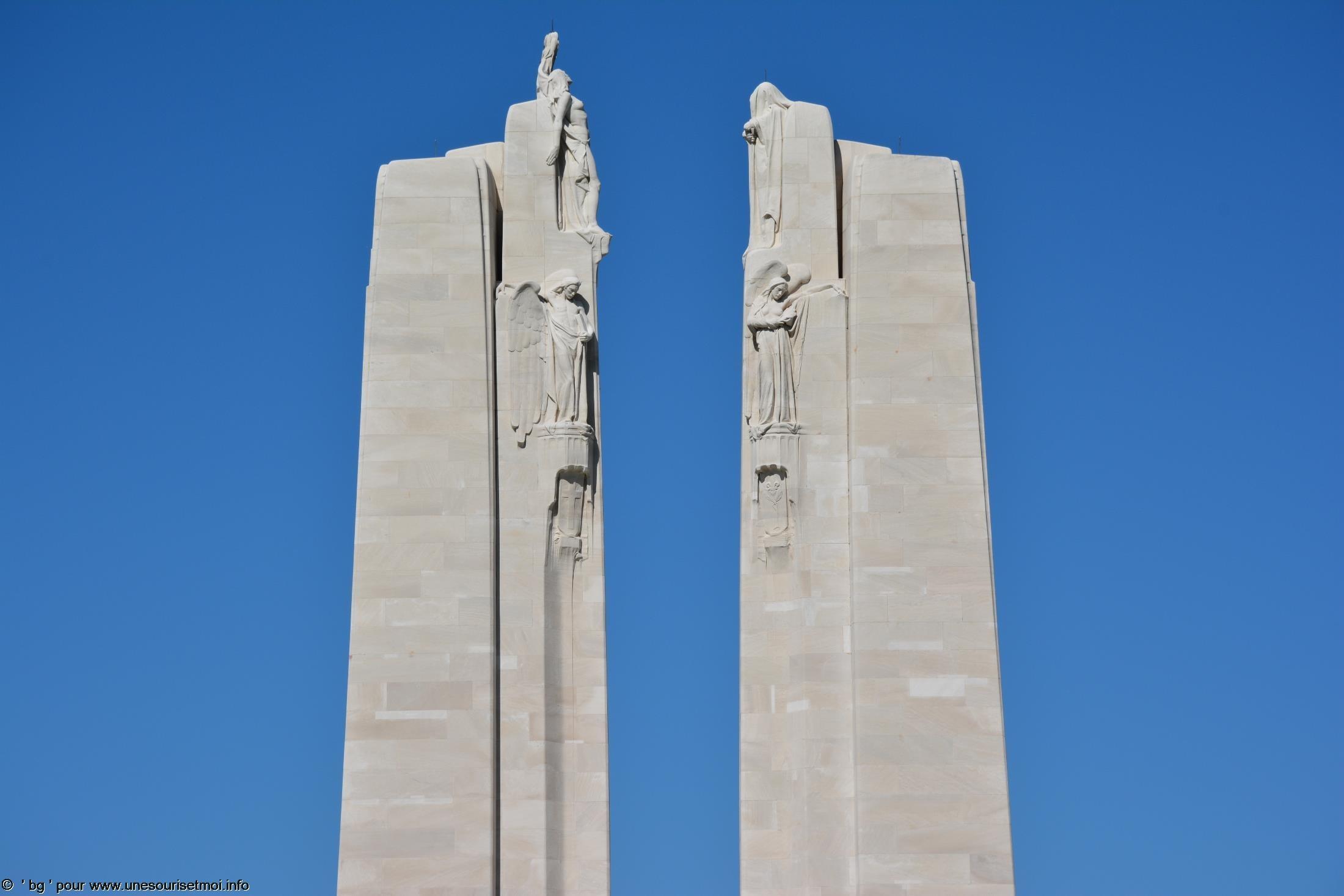memorial-canadien-vimy-62580-premiere-guerre-mondiale_1