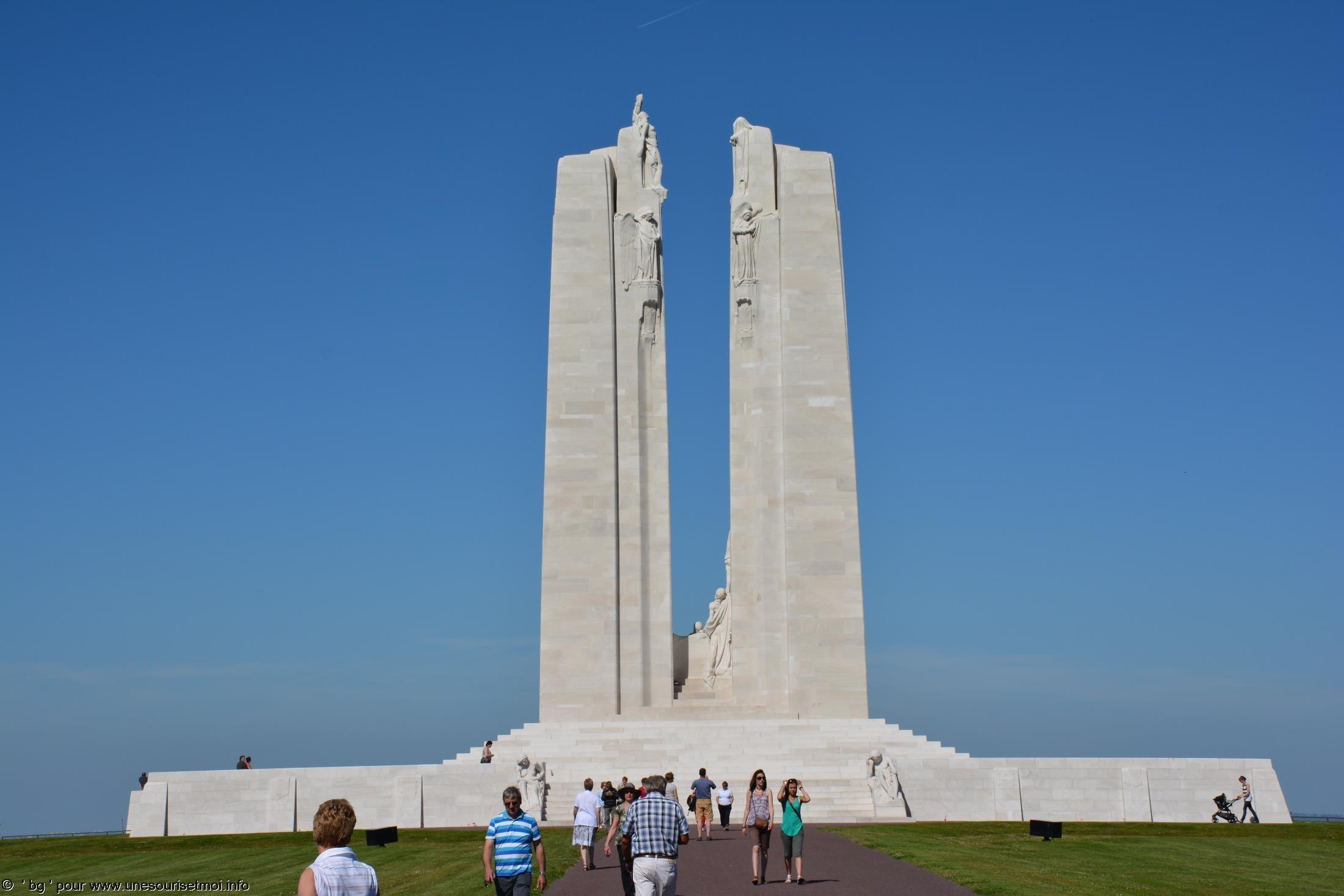 memorial-canadien-vimy-62580-premiere-guerre-mondiale_2