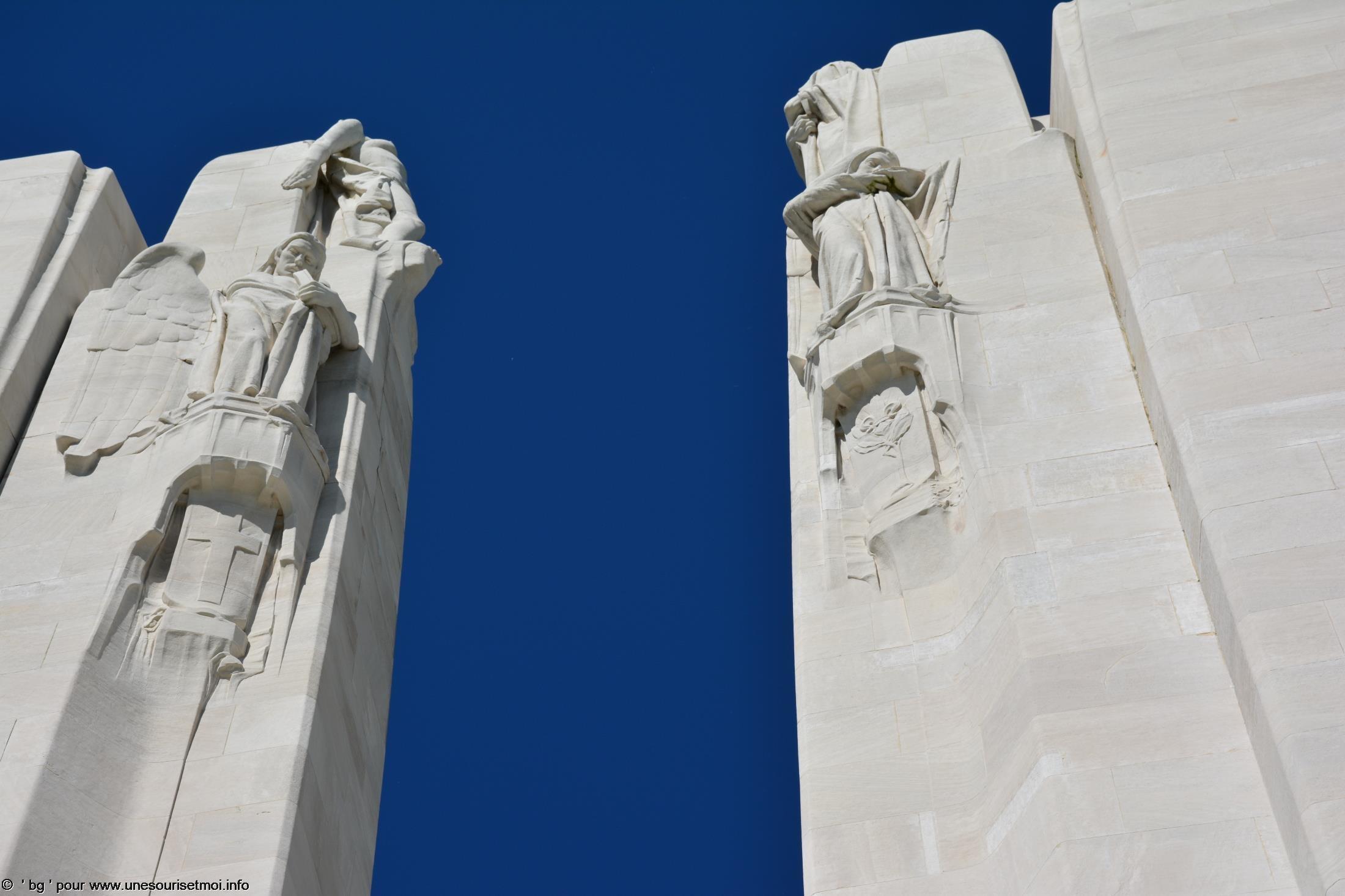 memorial-canadien-vimy-62580-premiere-guerre-mondiale_3