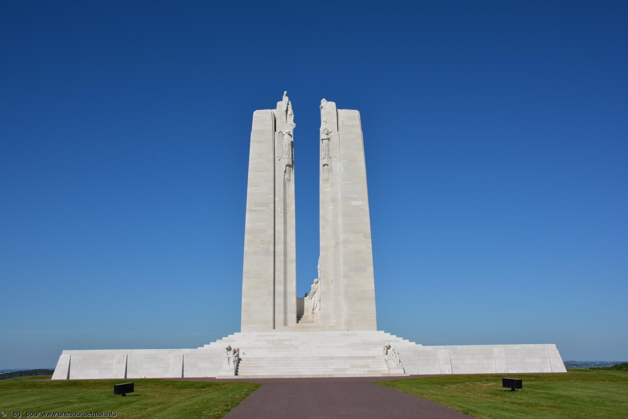 memorial-canadien-vimy-62580-premiere-guerre-mondiale_4