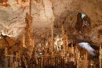 aven-orgnac-grotte-france_3