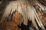 voyage-en-ardeche-visite-aven-orgnac-grotte_5