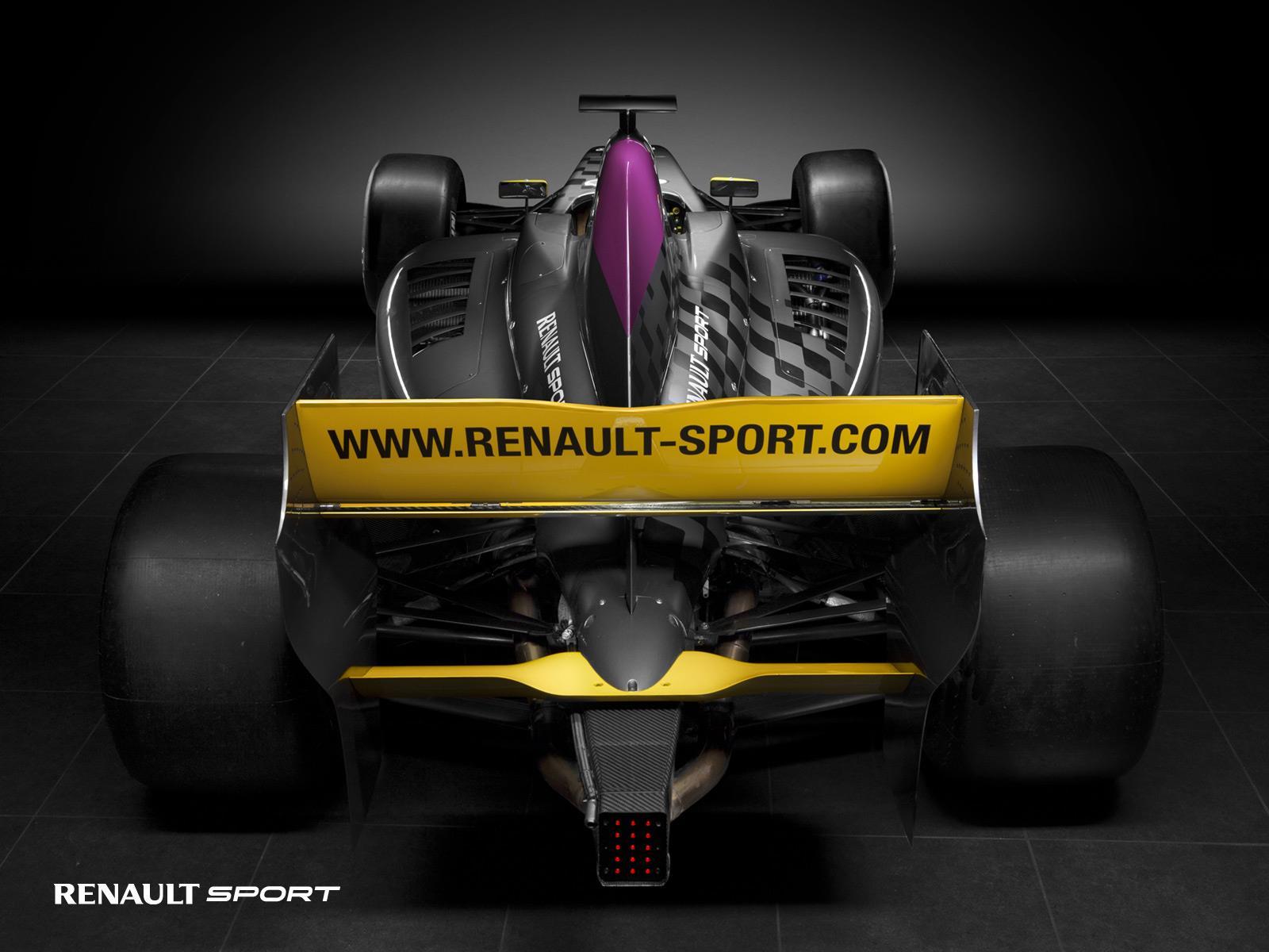 formula-renault-35