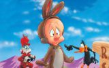 cartoons-elmer-fudd-bugs-bunny-and-daffy-duck-wallpaper-HD