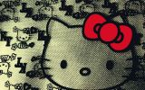 cartoons-hello-kitty-wallpaper-HD