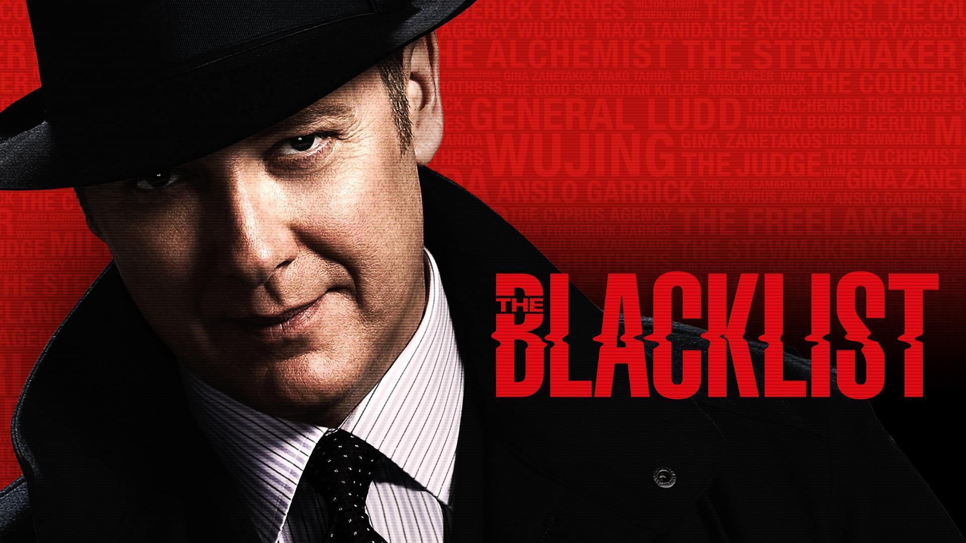 blacklist_HD-picture