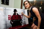 megan-boone_an-evening-for-the-blacklist