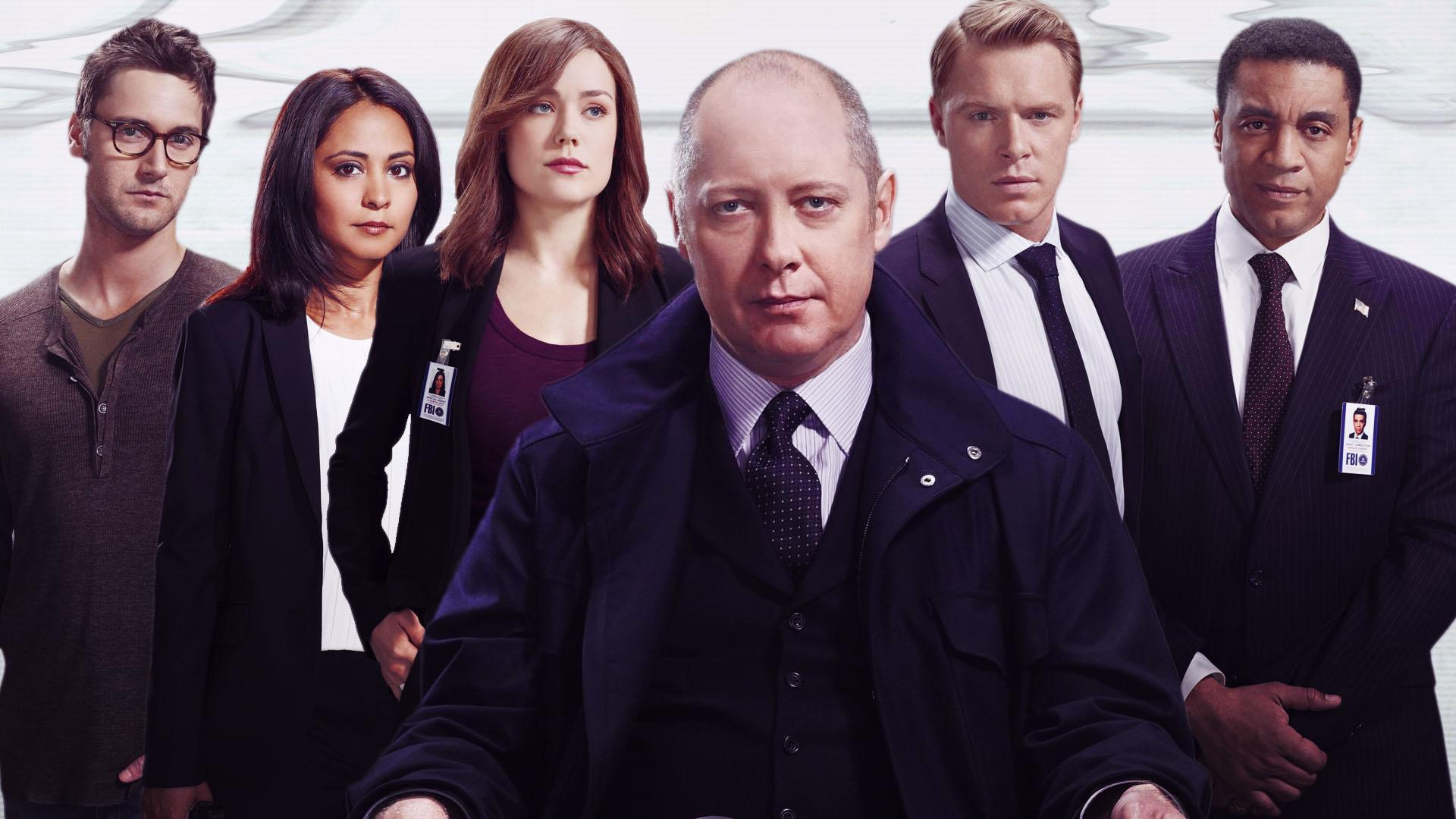 the-blacklist-acteurs