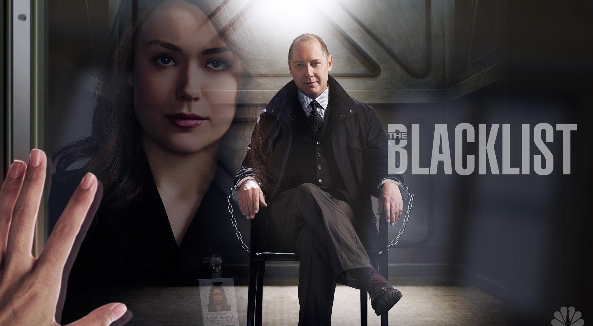 the-blacklist_card