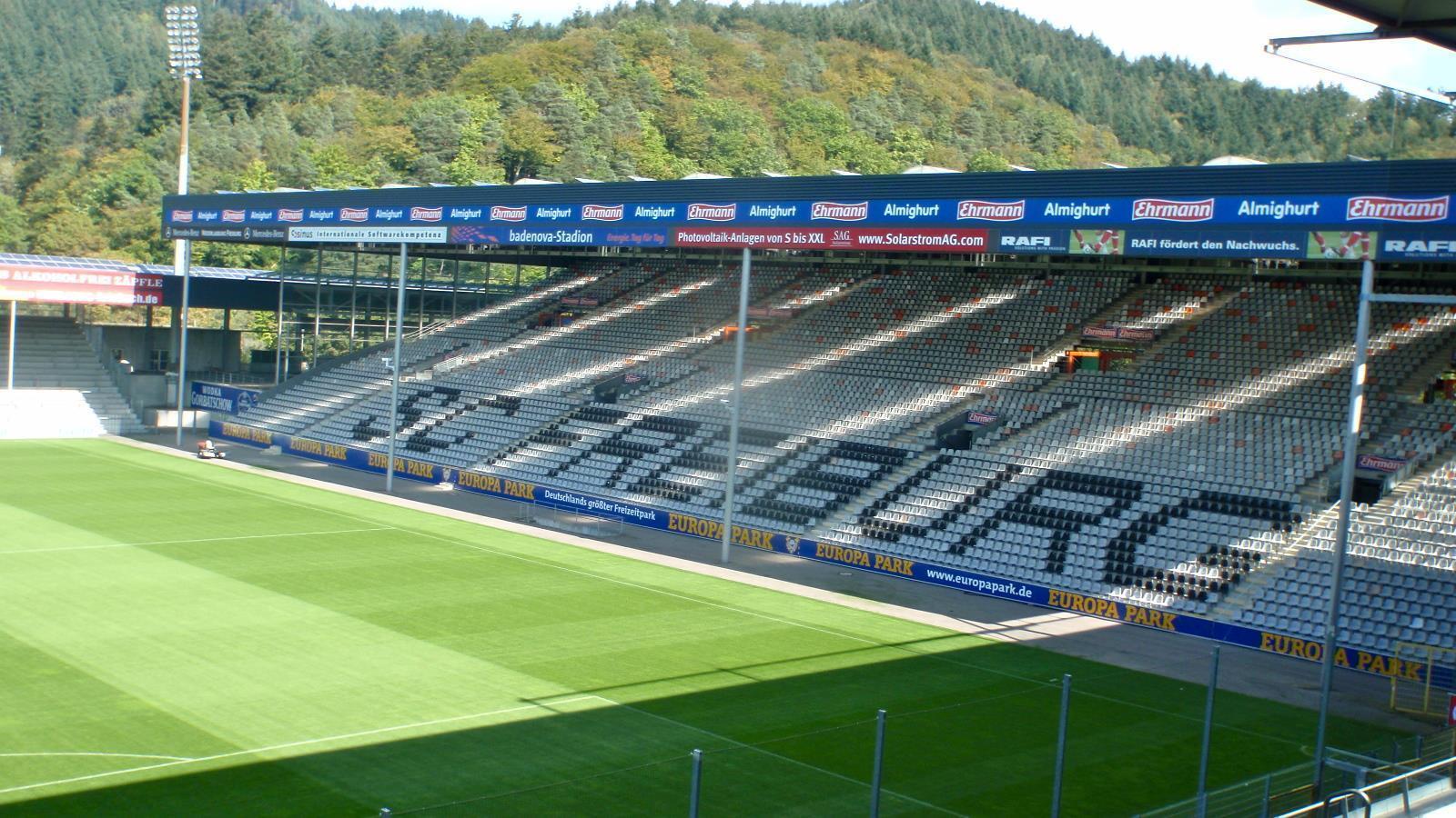 wallpaper_stade-du-sc-fribourg_bundesliga