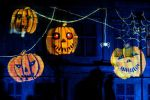 halloween-wallpaper_free-to-download_04