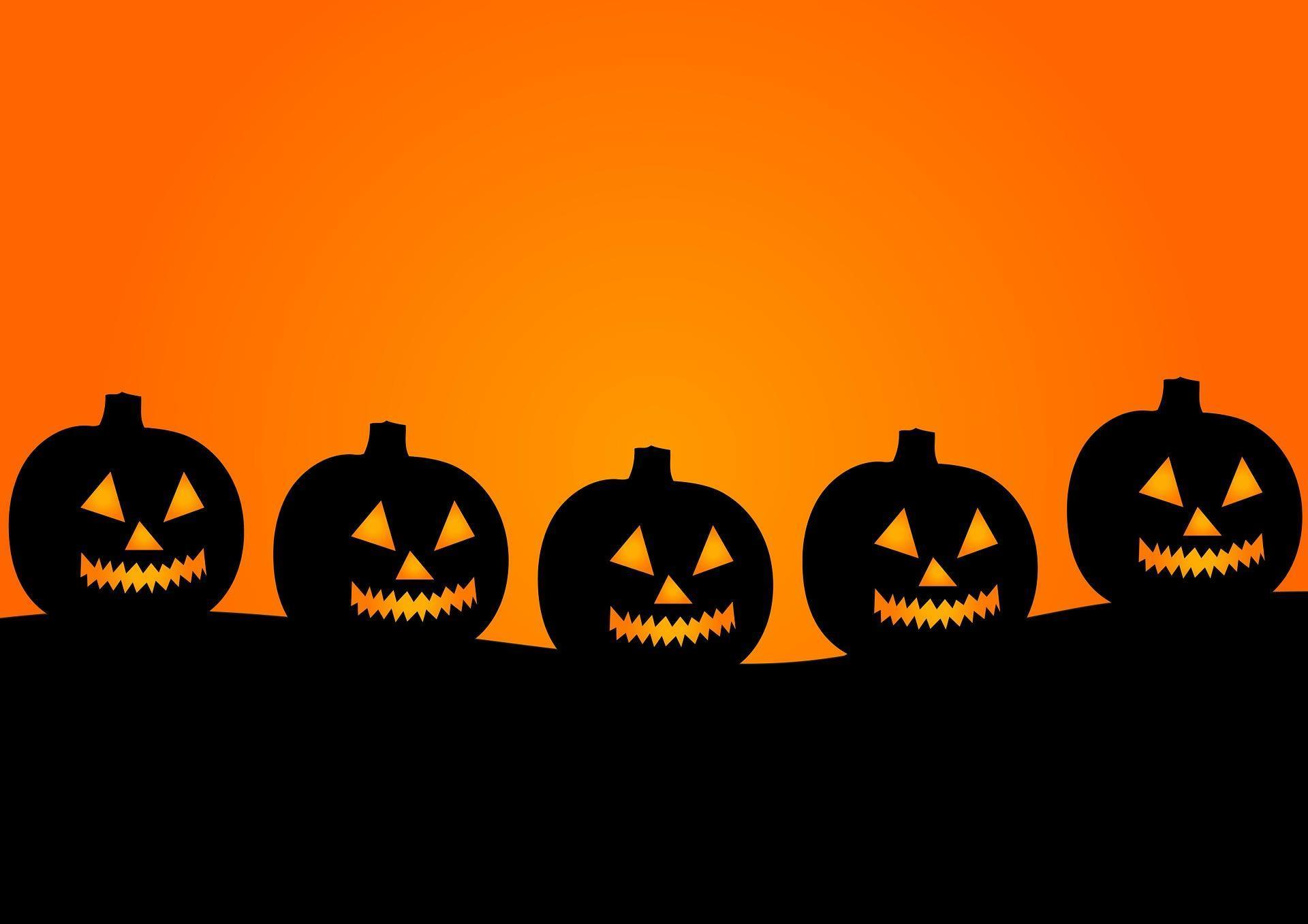 halloween-wallpaper_free-to-download_06