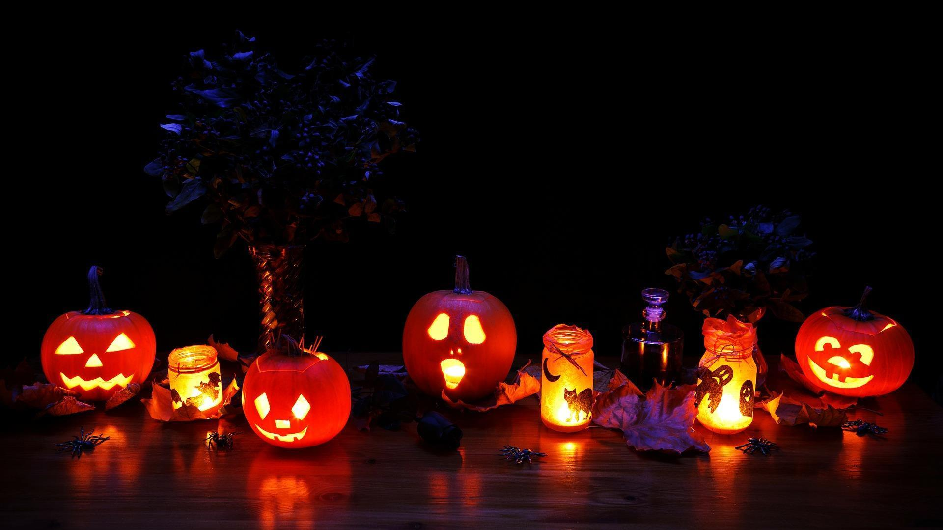 halloween-wallpaper_free-to-download_07