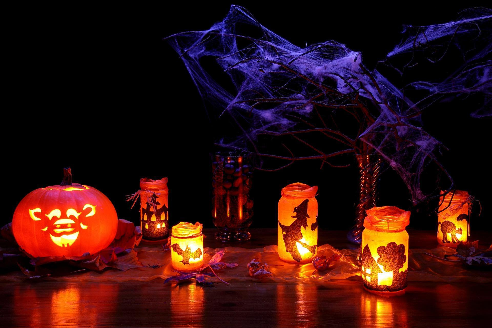 halloween-wallpaper_free-to-download_08