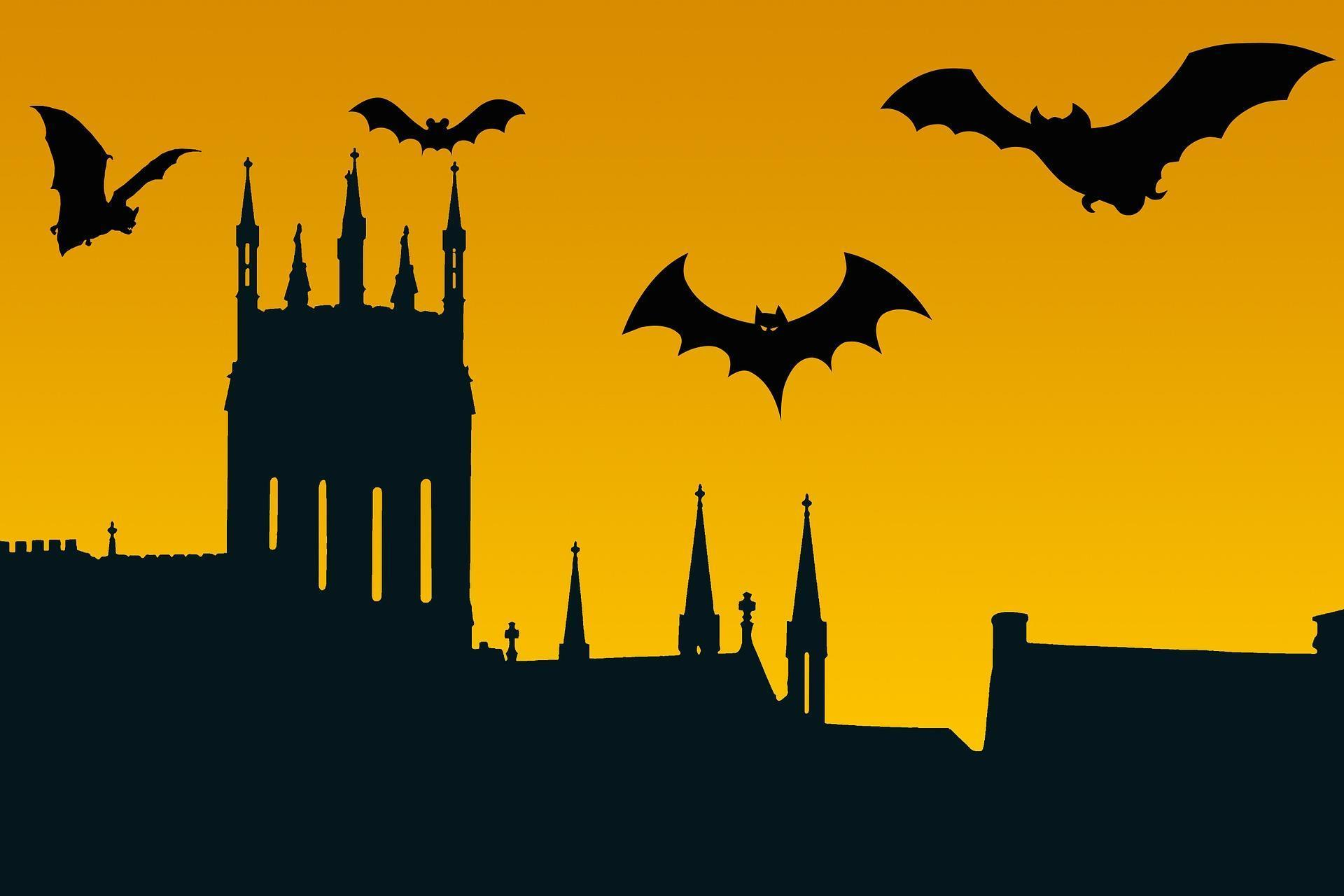 halloween-wallpaper_free-to-download_10