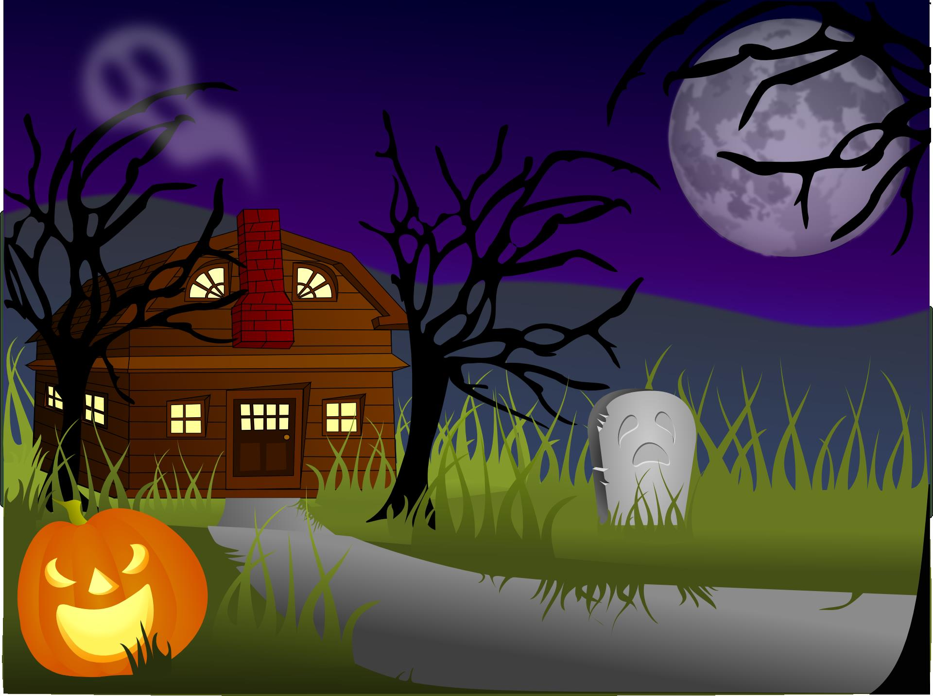 halloween-wallpaper_free-to-download_13