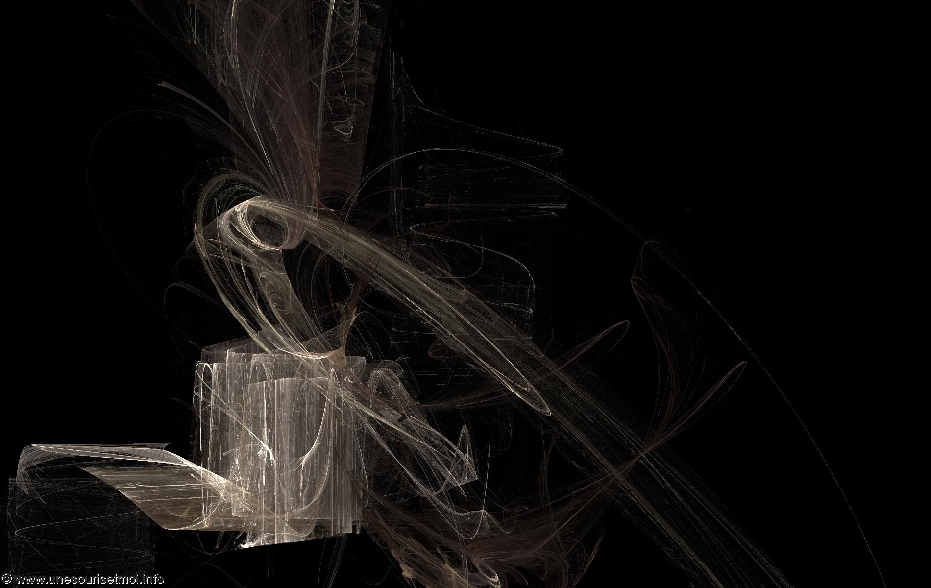 fonds-ecran-apophysis-creation-2D_1