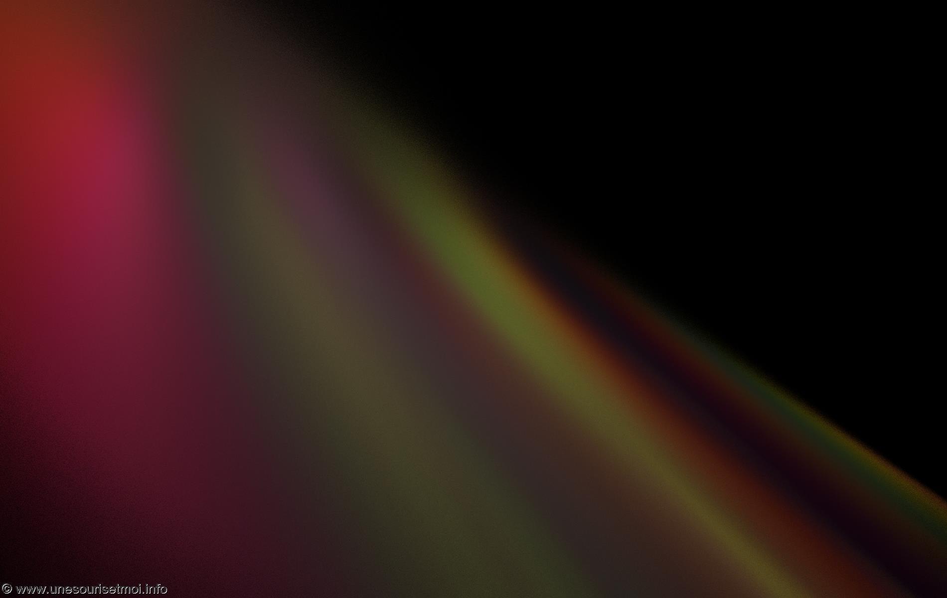 fonds-ecran-apophysis-creation-2D_2