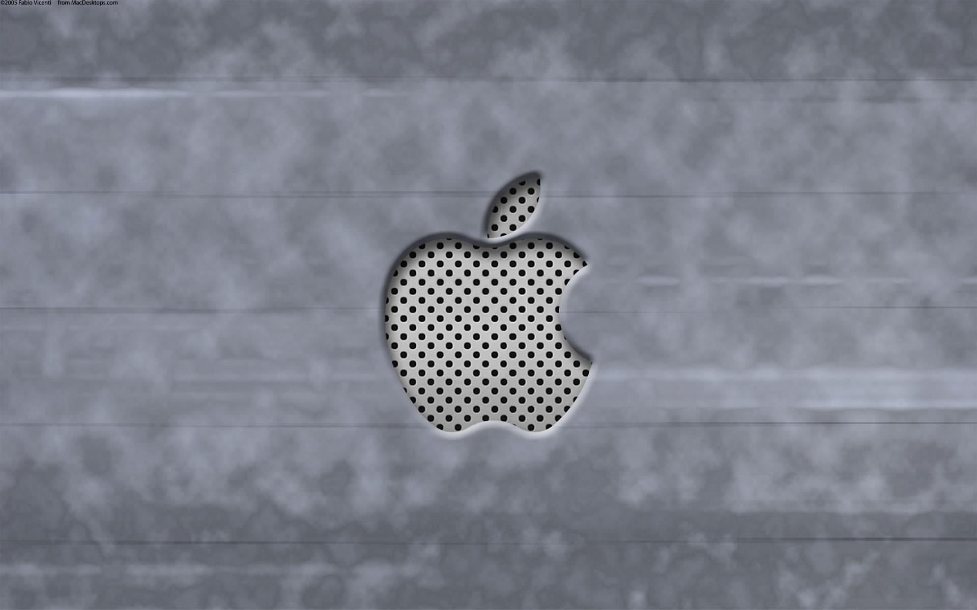 apple_free-wallpapers_2