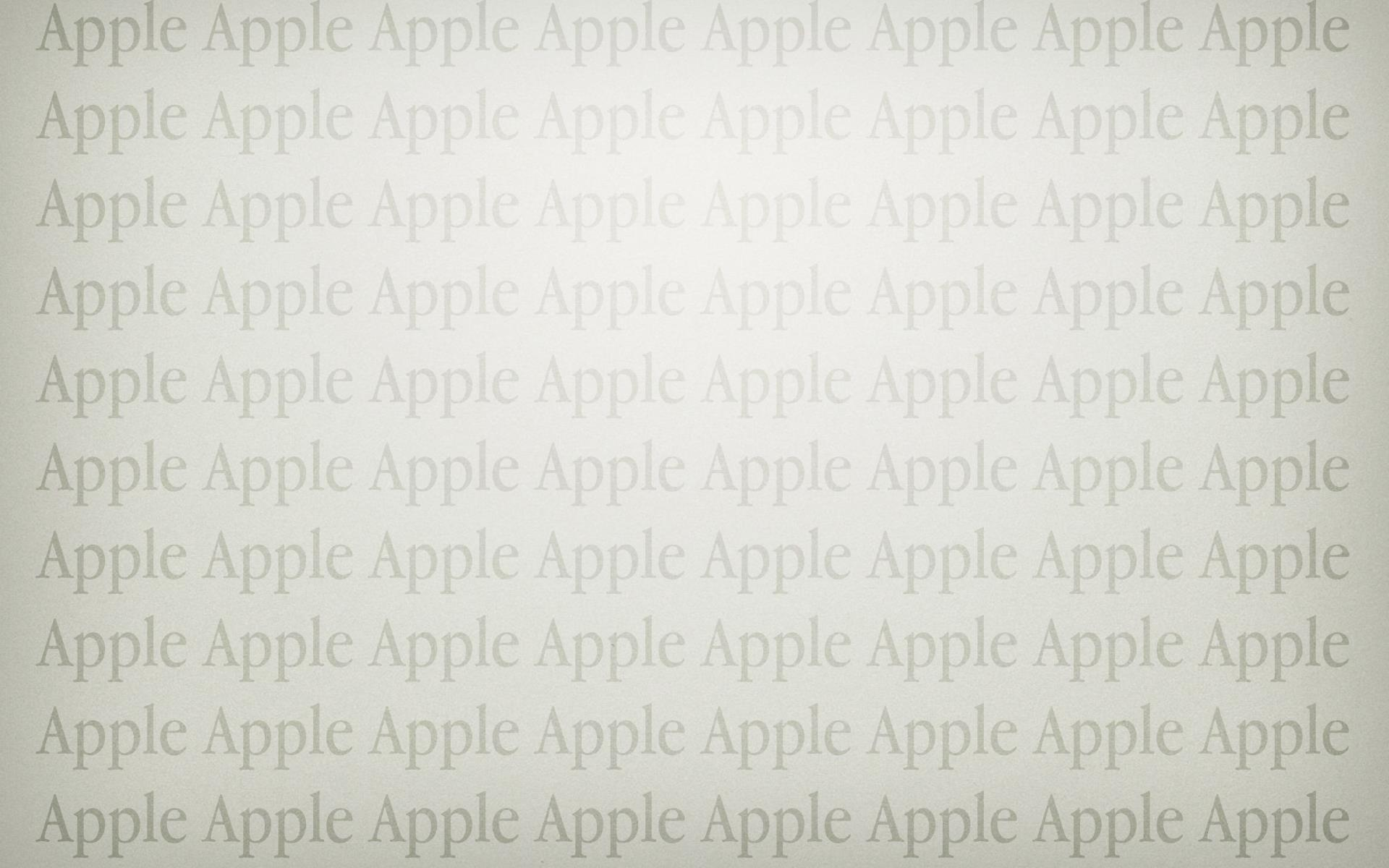 fond-ecran_apple_1