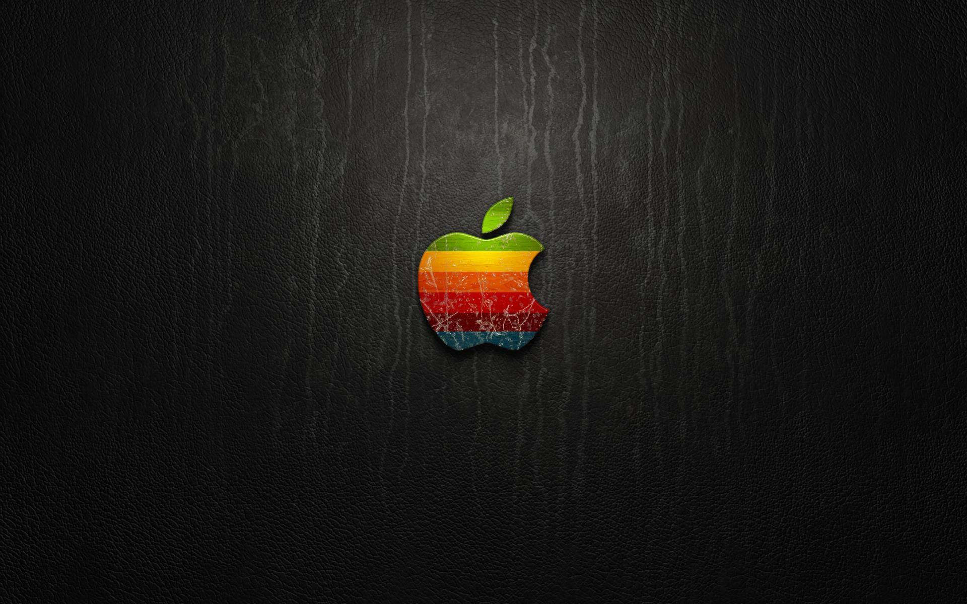 fond-ecran_mac_2