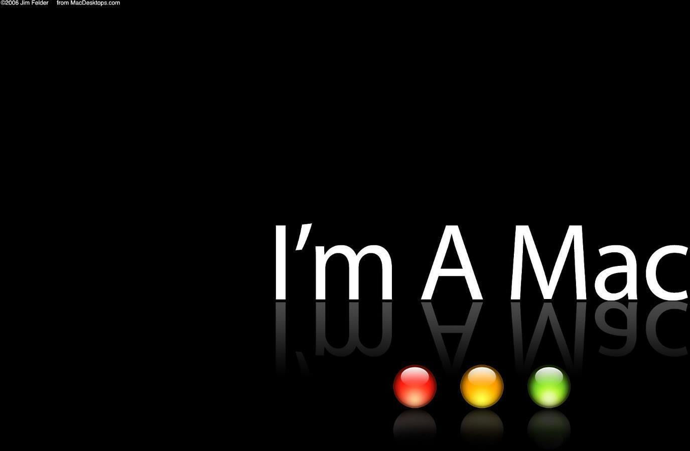 i-am-a-mac