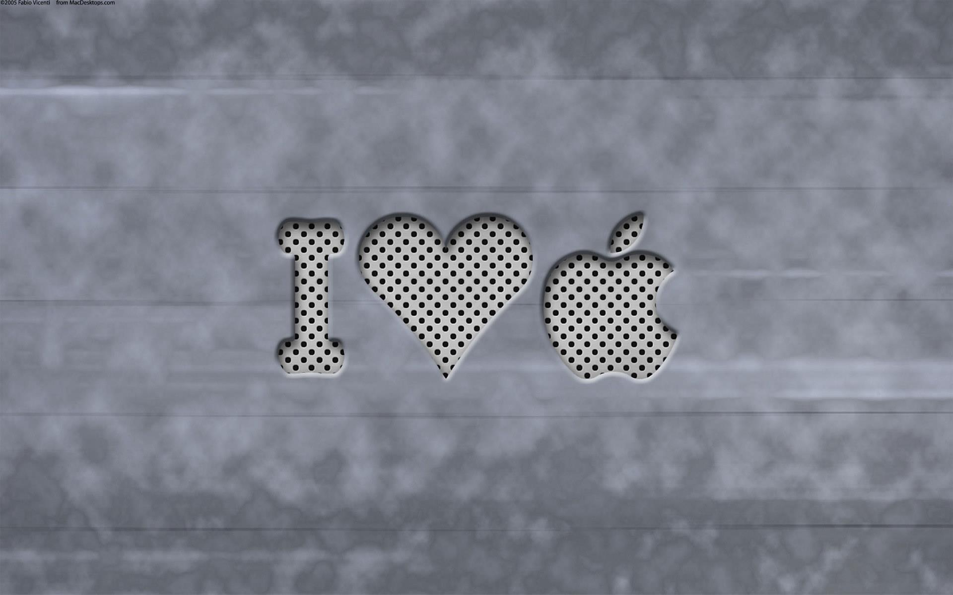 i-love-mac