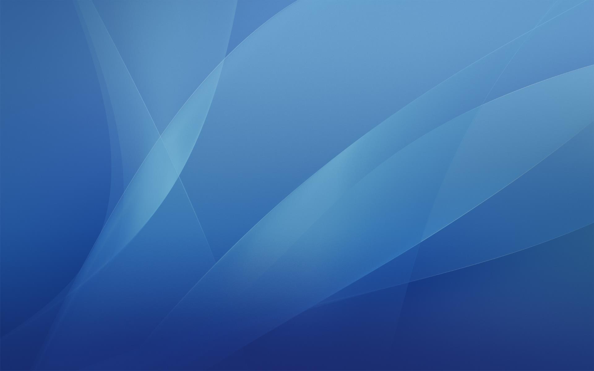 windows_wallpaper-free-to-download_1