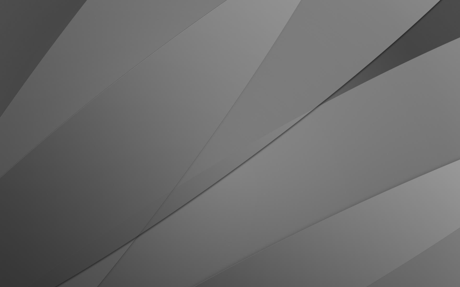 windows_wallpaper-free-to-download_2