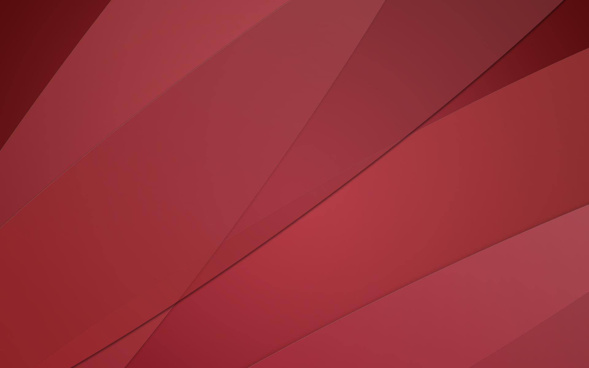 windows_wallpaper-free-to-download_3