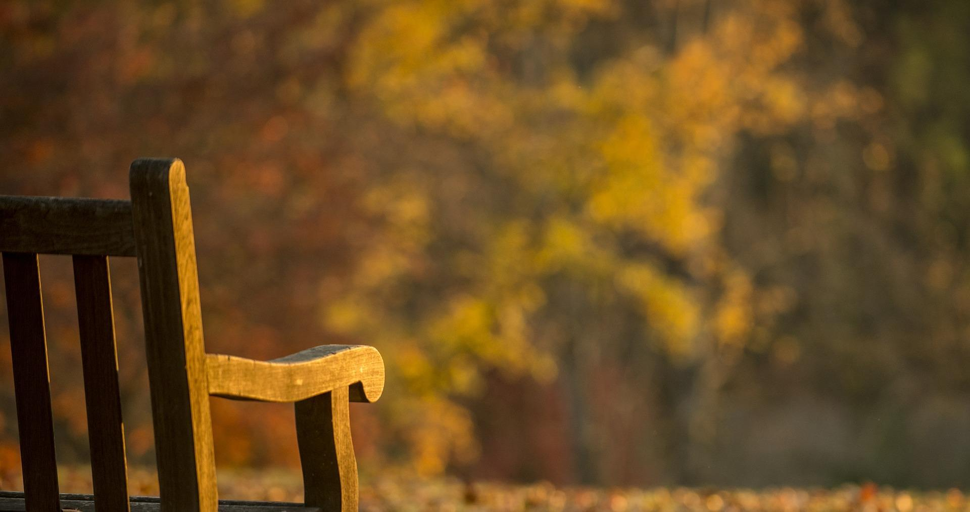 arrivee-automne_calme-et-repos