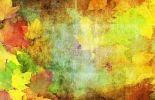 automne_wallpapers-free_1