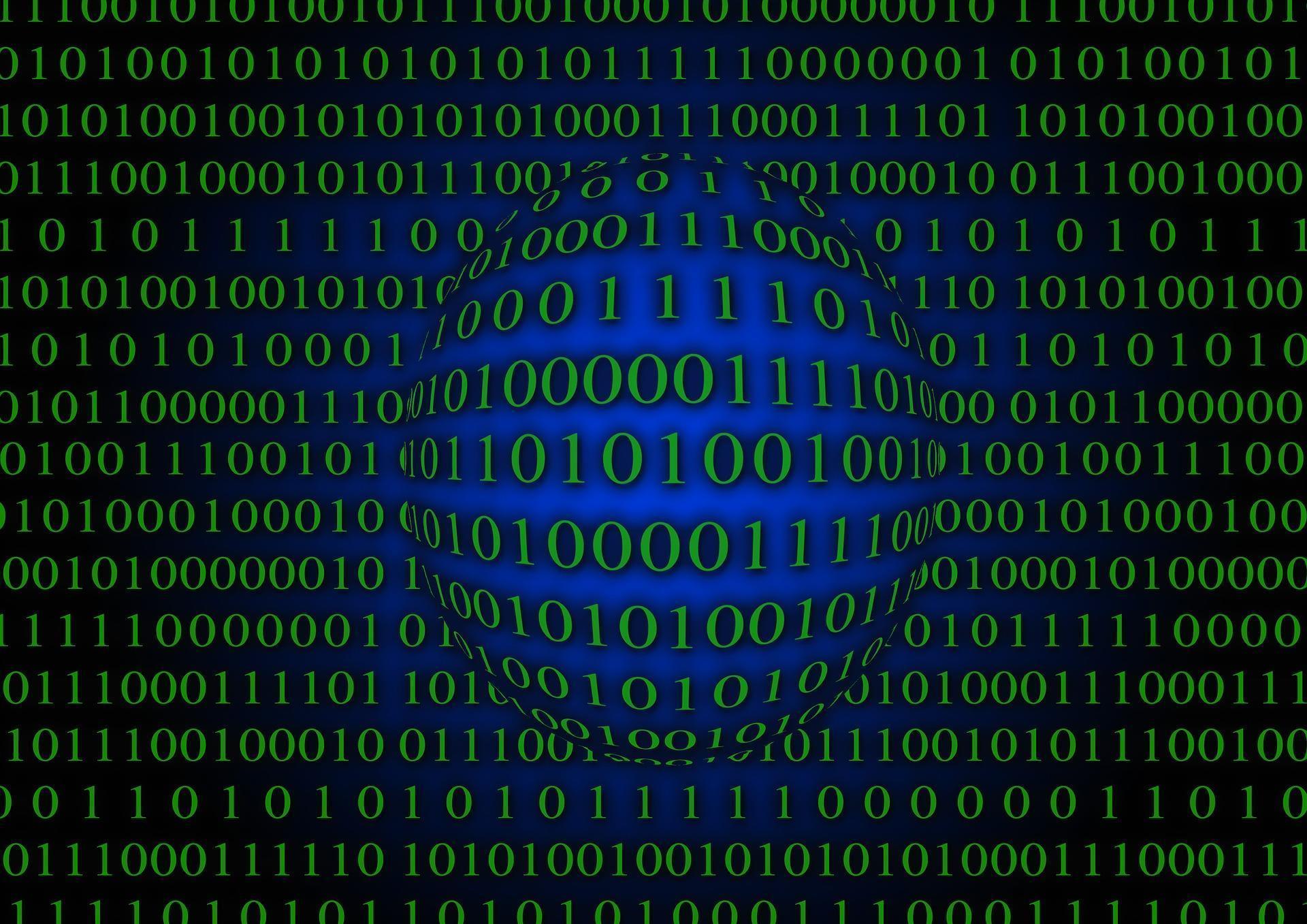 background-code-binaire_HD_1