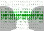 background-code-binaire_HD_3