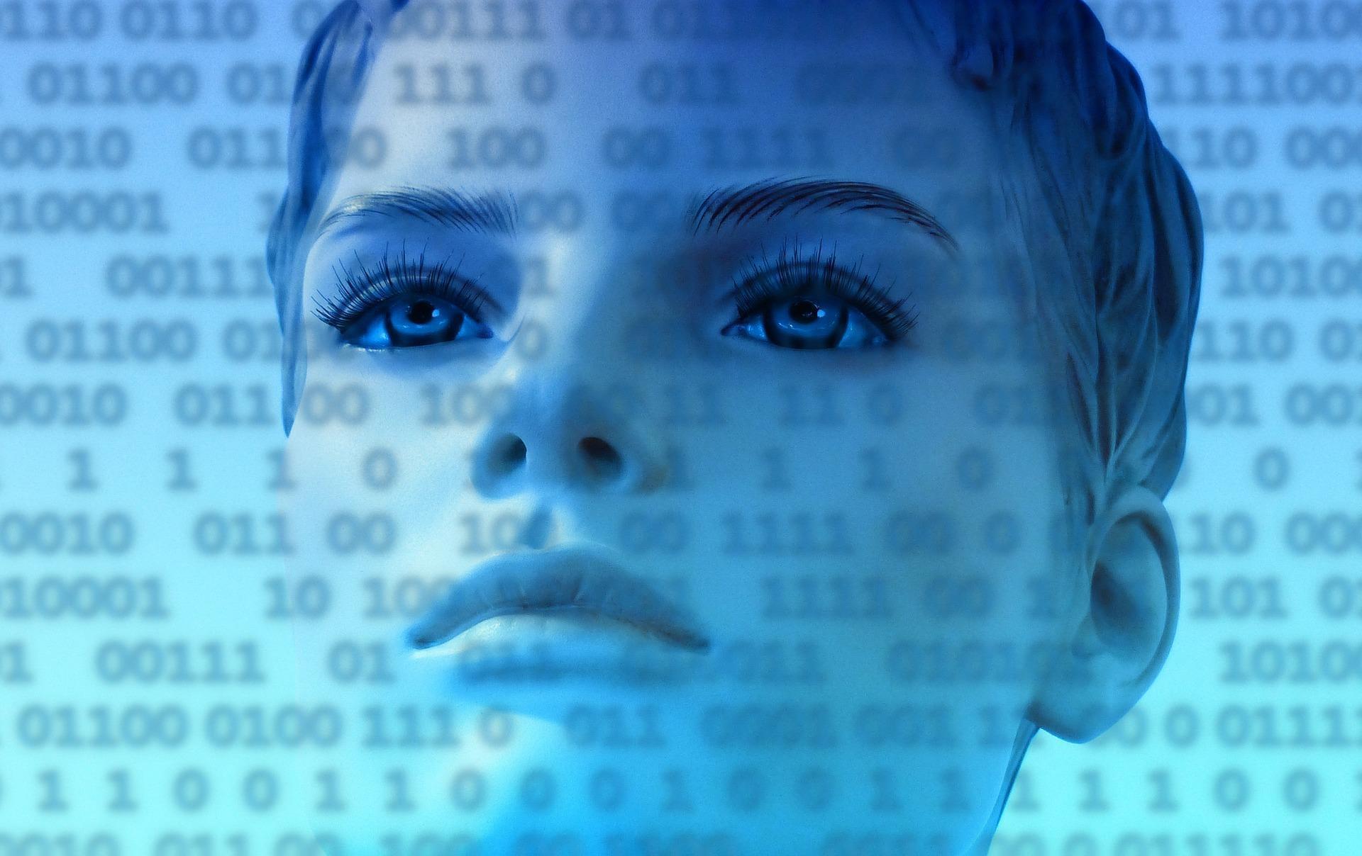 binary-wallpaper-code-HD