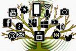 fonds-ecran-informatique-et-reseaux-sociaux_3
