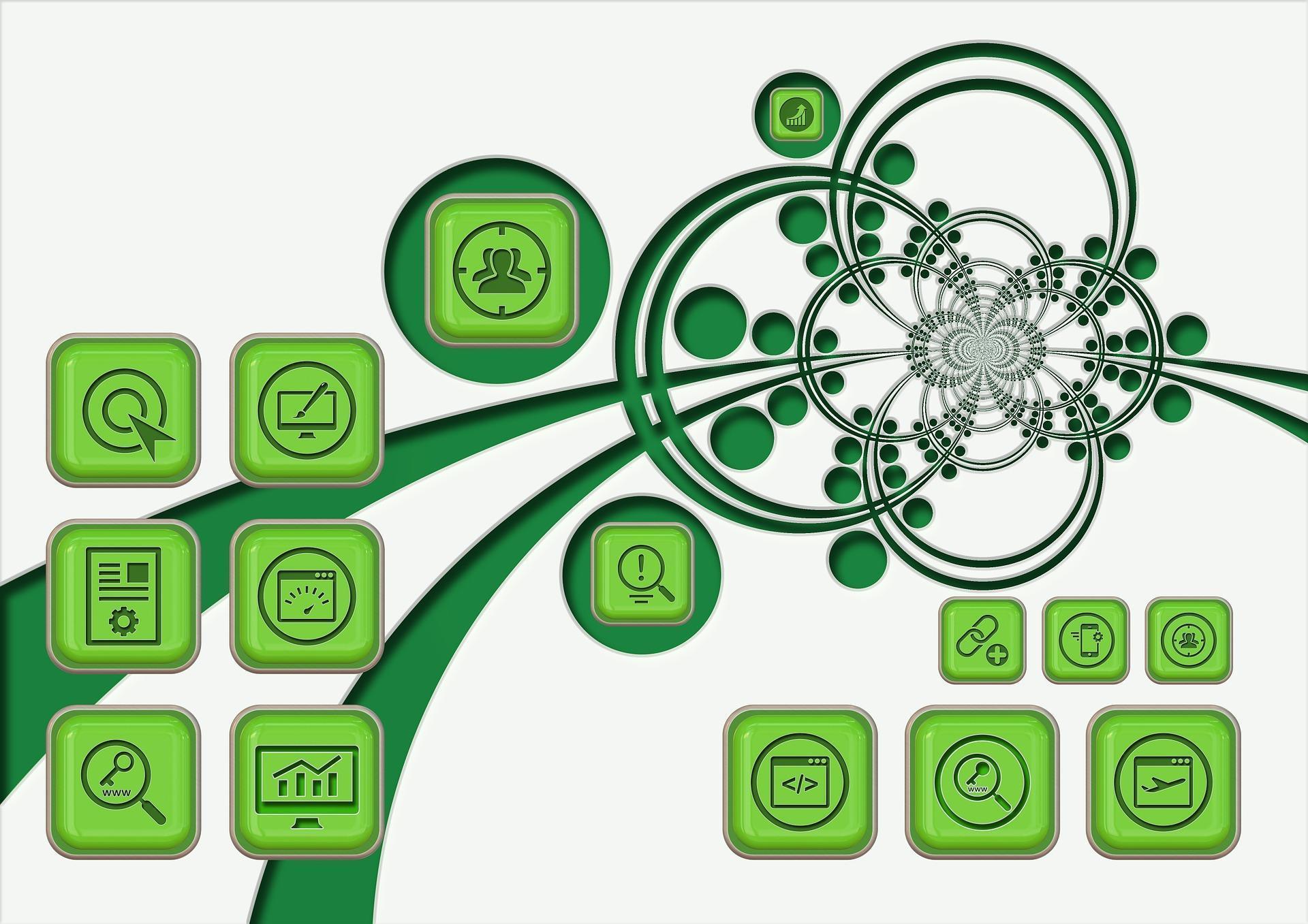 grand-format_fonds-ecran-informatique-et-reseaux-sociaux_3