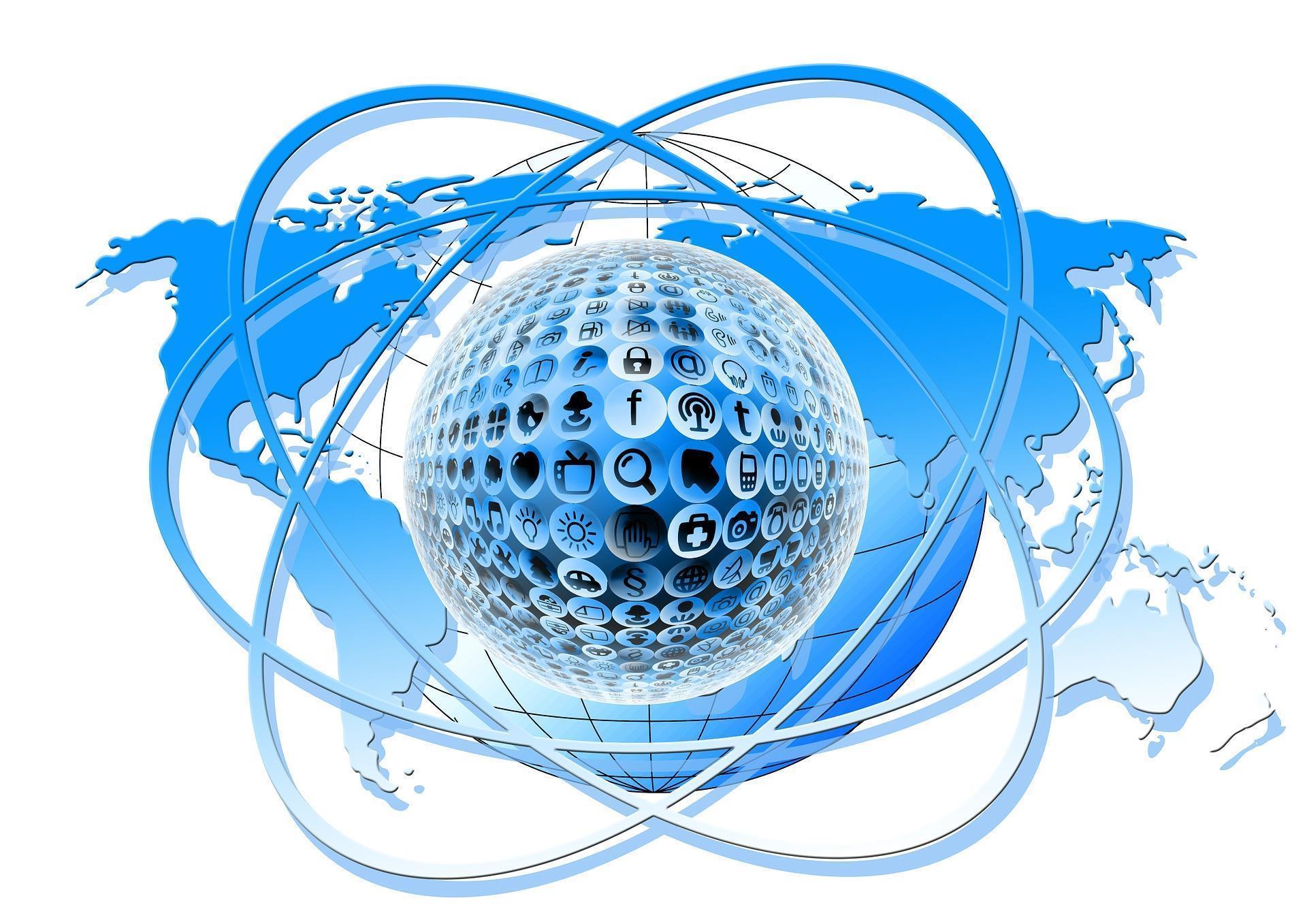 informatique-monde-grand-format-et-telechargement_1