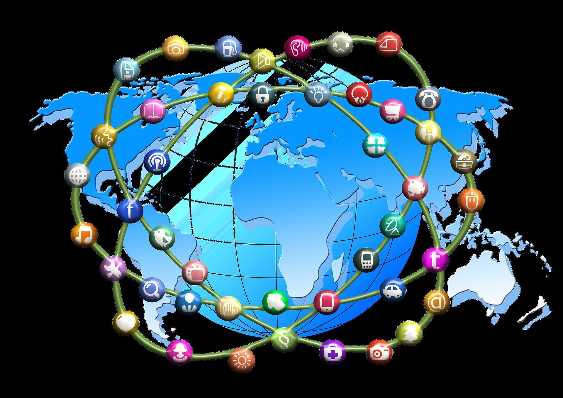 informatique-monde-grand-format-et-telechargement_2