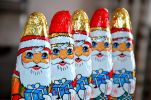 5-kinder-surprise_santa-claus