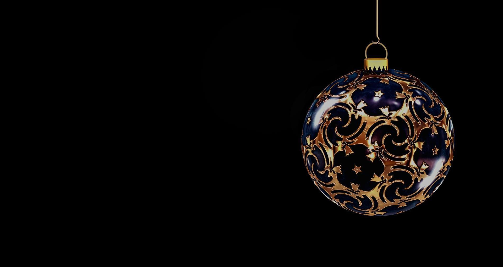 christmas-wallpaper-free-to-download_2