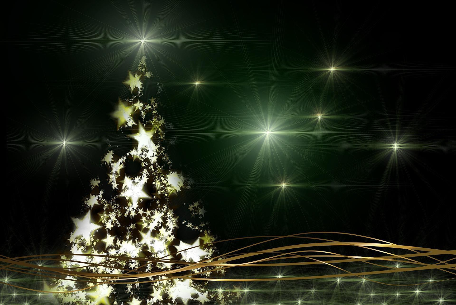 christmas-wallpaper-free-to-download_3