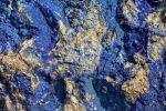 fond-ecran-photographie-minerale