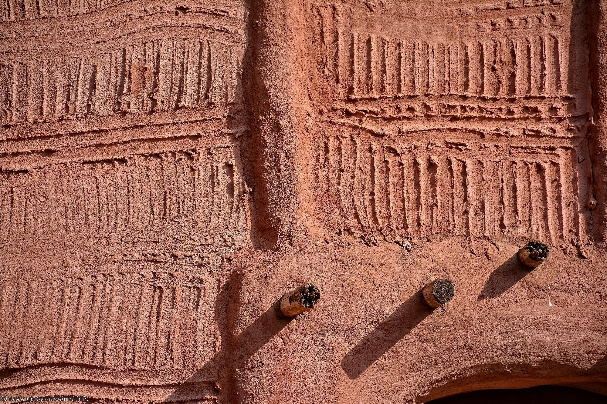 mur-en-touchis_afrique
