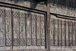 mur-et-symboles_wallpaper-2000-pixels