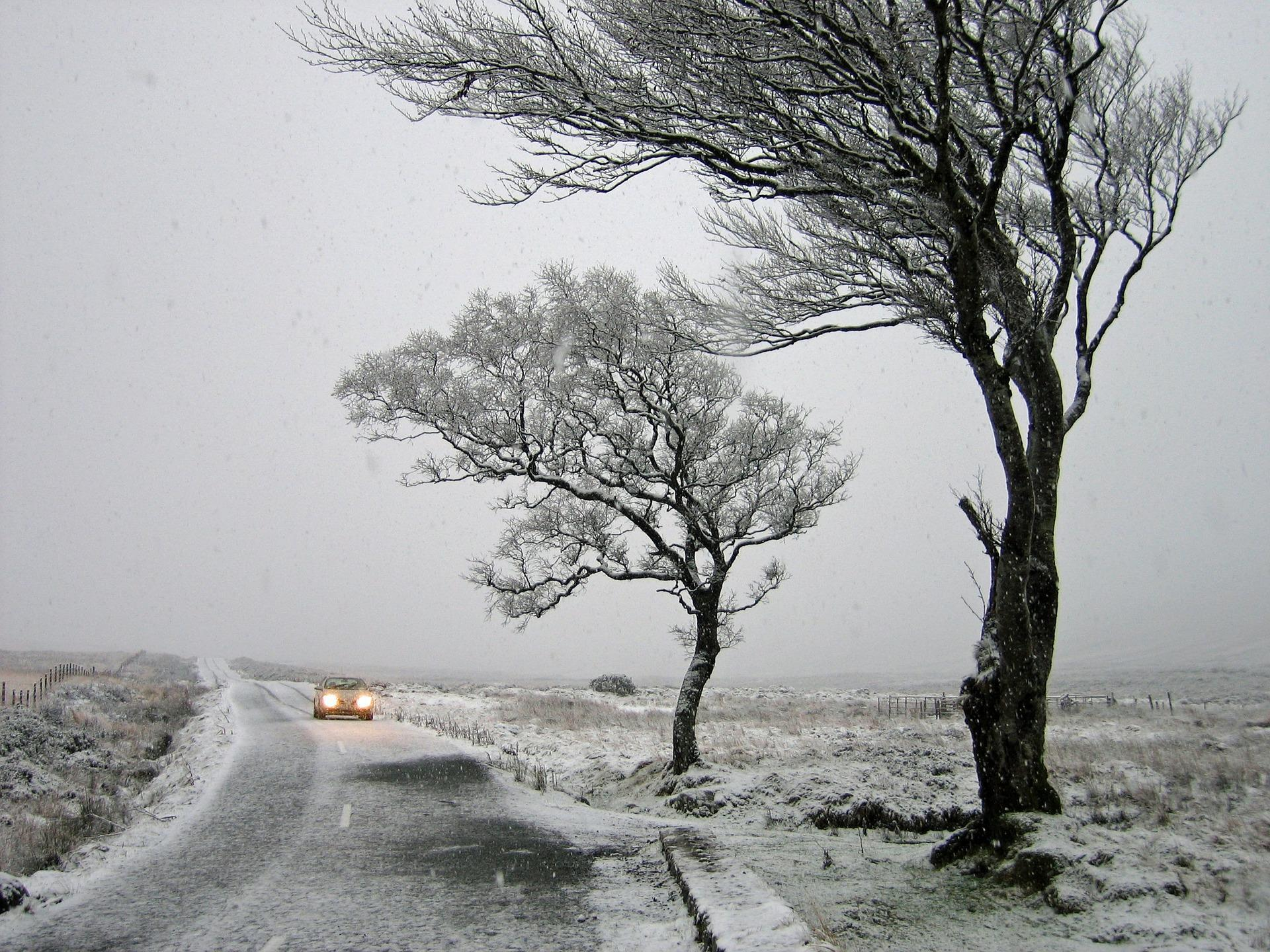 fonds-ecran-hiver_photos-du-monde_ireland
