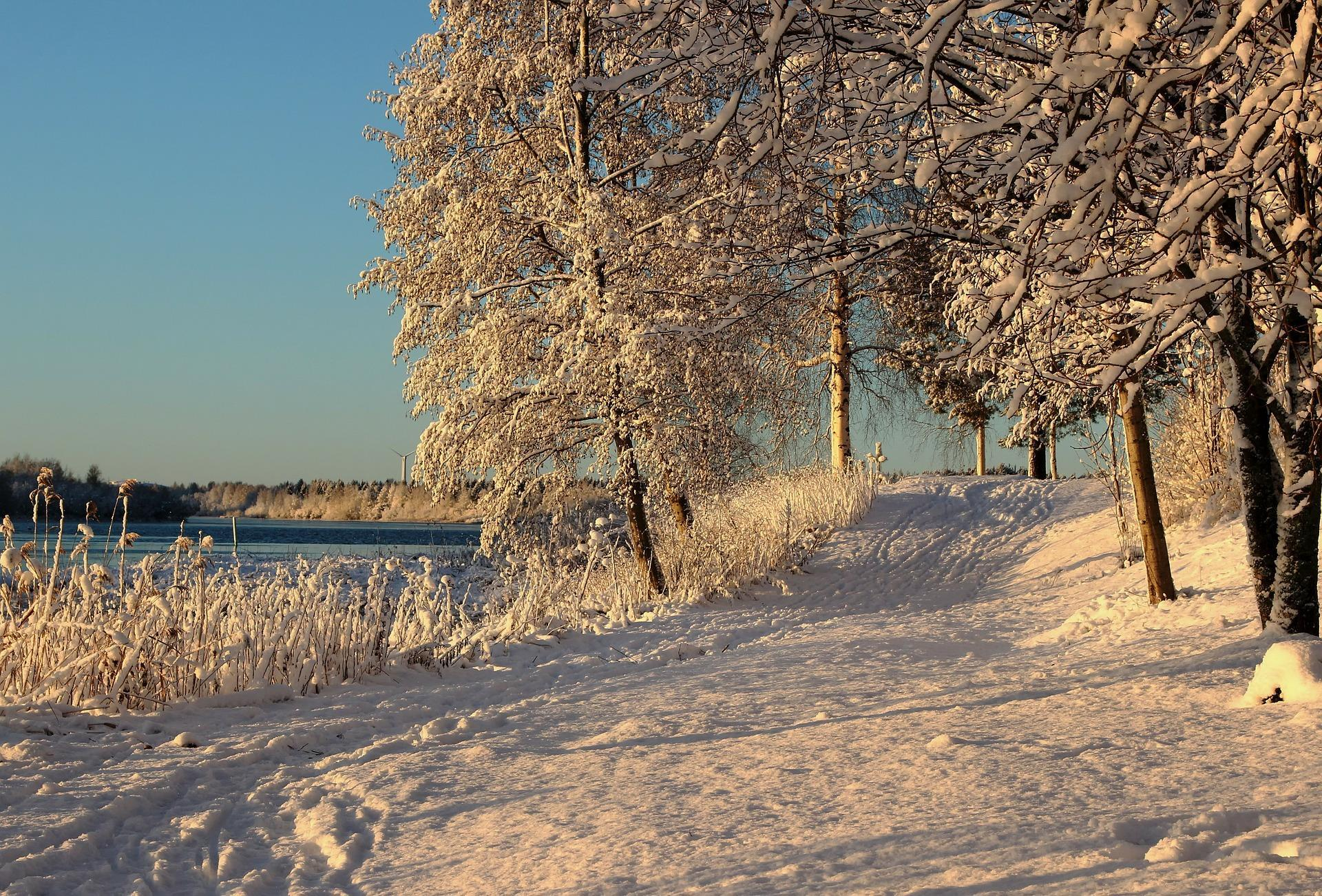 le-monde-en-hiver_finland-and-shine