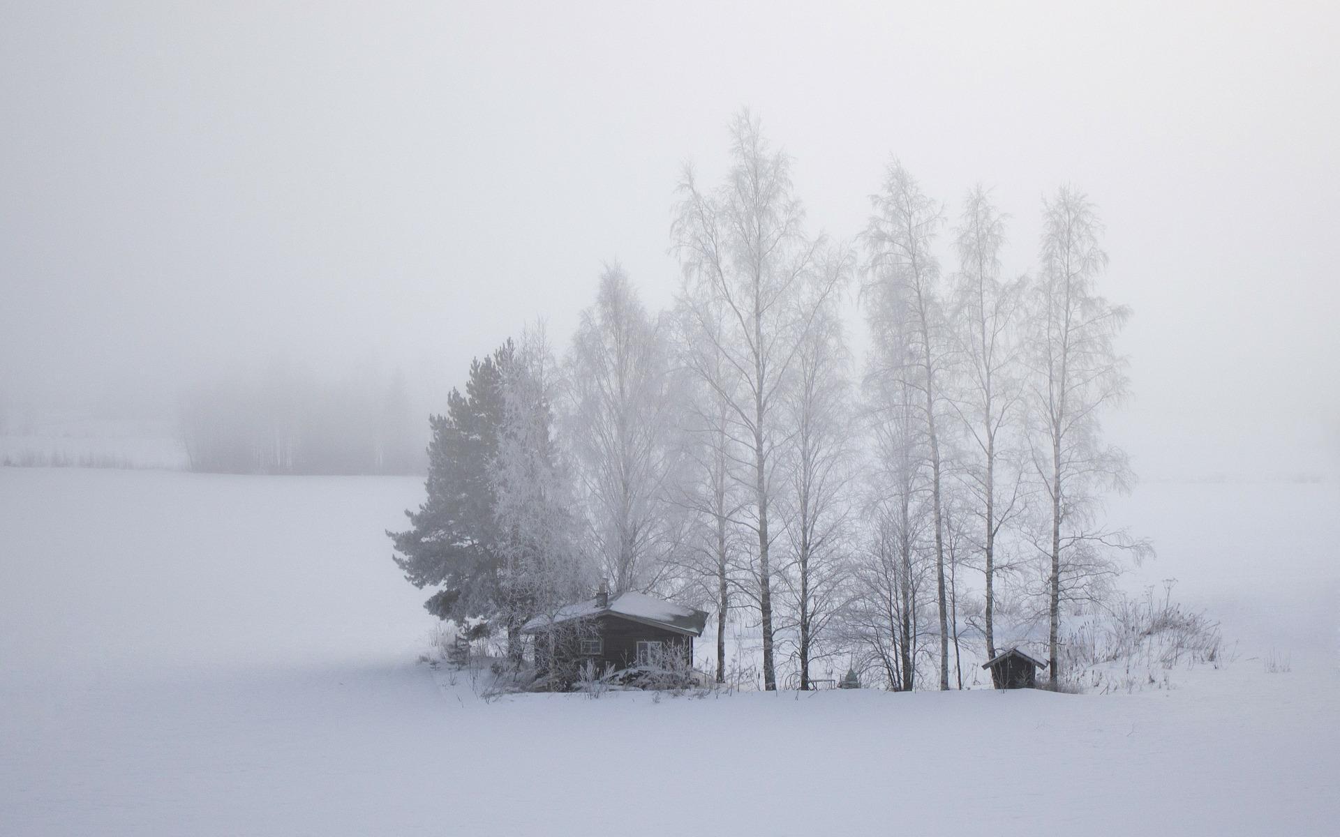 le-monde-en-hiver_finland