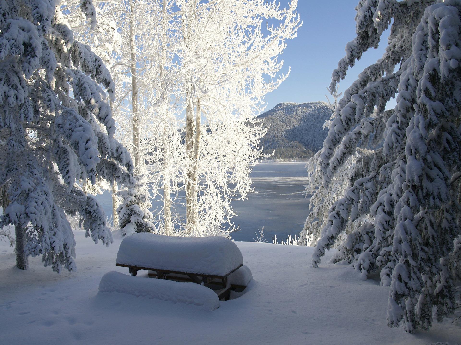 le-monde-en-hiver_lac-aux-US